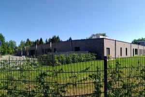 Kindertagesstätte Gifhörnchen - Bild 2