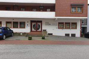 Katholische Kindertagesstätte St.Ansgar - Bild 2