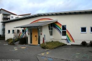 Kita Regenbogenland - Bild 2