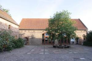 Kita Zwergenhof - Bild 2