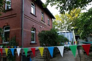 Fröbelhaus Kindertagesstätte - Bild 2