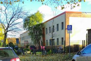 DRK Kindertagesstätte Butzemannhaus - Bild 2