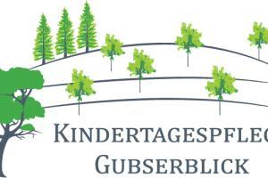 Tagesmutter Anna Maurer, Kindertagespflege Gubserblick - Bild 2