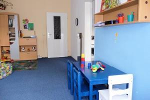 Kindertagespflege Sundkinder - Bild 2