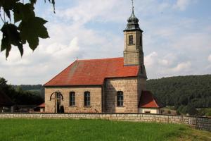 St. Nikolaus - Bild 2