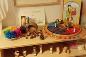 Momos Wiestekids (Kindertagespflege) - Bild 2
