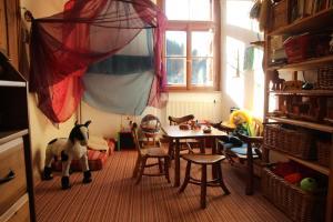 Kindertagespflege im Sternmühlental - Bild 2