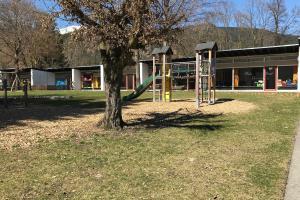 St. Michael Kindergarten Burgrain - Bild 2
