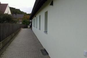 Kindergarten Ergoldsbach - Bild 2