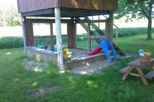 Claudia Downie Kindertagesbetreuung - Bild 2