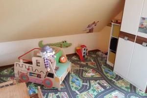 Kindergartendaddy.de (Kindertagespflege) - Bild 2