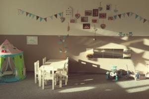 Juja - Kindertagespflege...Ihre Kinderbetreuung im Süden von Halle(Saale) - Bild 2