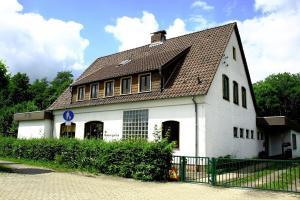 Ev.Luth.Kindergarten - Bild 2