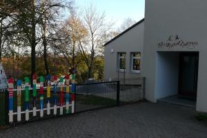 Kita Riesrandzwerge - Bild 2
