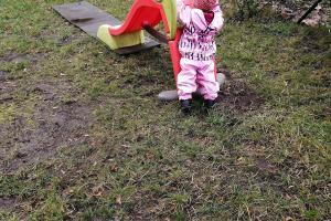 Kindertagespflegestelle Carmen - Bild 2