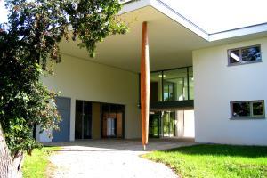 Kindertagesstätte Kunigundenstraße - Bild 2