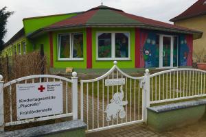 DRK Kindertagesstätte Piporello - Bild 2