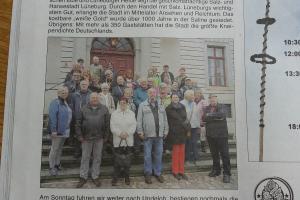 Maroly   Martina Rohm - zertifizierte Tagesmutter in Fulda-Künzell seit 2003 - Bild 2
