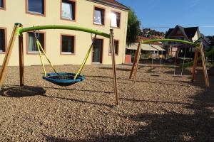 Magdalenen-Verein kath. Kindergarten - Bild 2