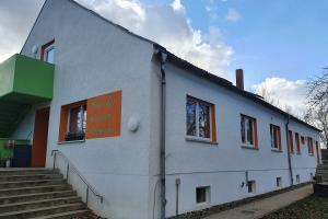 Kindertagesstätte Haus der kleinen Strolche - Bild 2