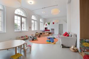 Diakonie – Kinderhaus St. Stephan - Bild 2