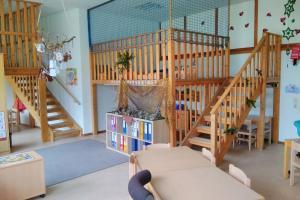 Katholische Kindertagesstätte St. Marien - Bild 2