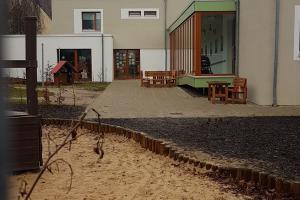 Kindergarten - Bild 2