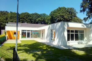 Kindergarten St. Josef - Bild 2