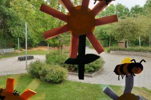 Kindertagesstätte Königsberger Straße - Bild 2