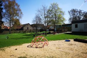 Städtische Kindertagesstätte Mikäsch - Bild 2
