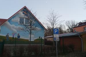 """KINDERTAGESSTÄTTE """"Speelhus an de Rotbäk"""" - Bild 2"""