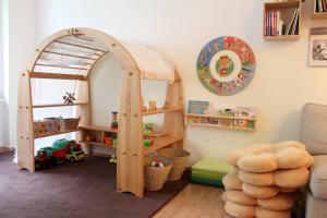 Kindertagespflege Kokon - Bild 2