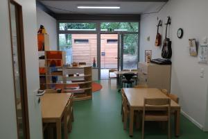 Städt. Kindertagesstätte - Bild 2