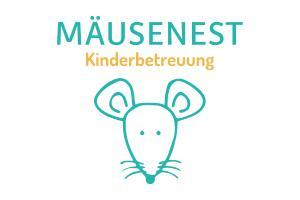 Tagesmutter Mäusenest - Bild 2