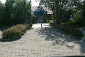 Kindergarten Naseweis - Bild 2