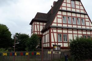 Familienzentrum e.V. - Bild 2