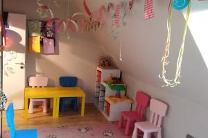 Lilalu Tagesmütter Kindertagespflege Rendsburg - Eckernförde - Bild 2