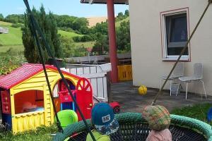 Landkinder Kindertagespflege - Bild 2