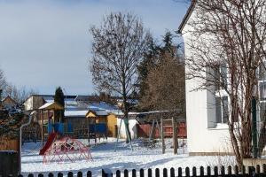 Ev. Kindergarten - Bild 2