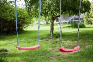 Kindertagespflege FeldWaldWiesen Kinder in Witten-Bommern - Bild 2