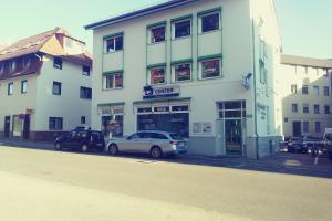 Kindertagespflege Landkreis Heidenheim e.V. - Bild 2