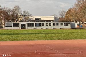 Kinderschutzbund Emmendingen - Bild 2