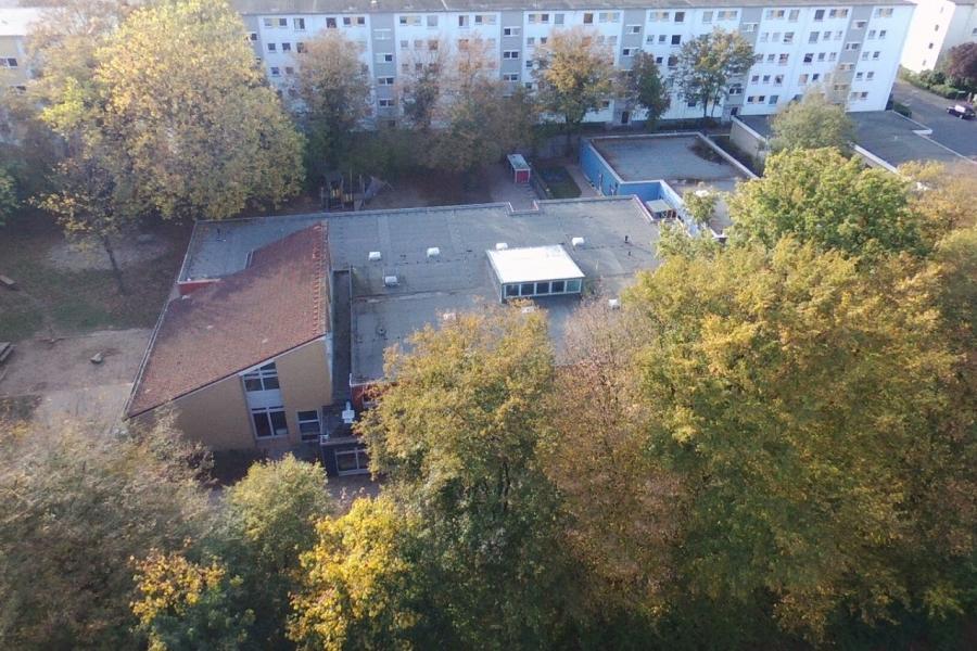 Kita Heinrich-Imbusch-Weg - Bild 1