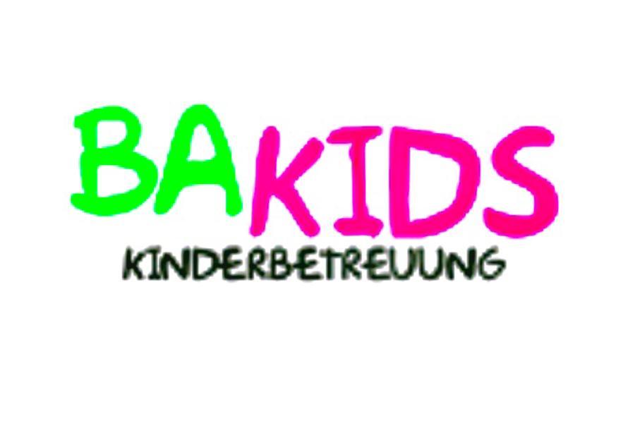 BAKIDS Kinderbetreuung - Bild 1