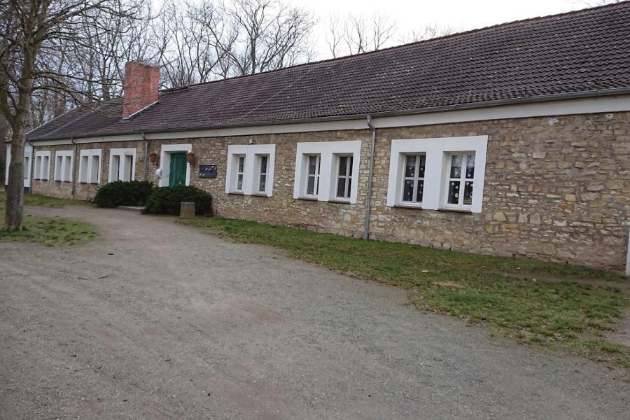 """Kindertagesstätte """"Geelbeinchen"""" - Bild 1"""