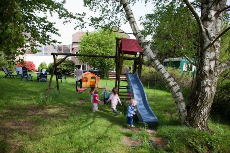 Kindertagespflege FeldWaldWiesen Kinder in Witten-Bommern - Bild 1