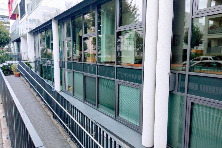 Kindertagesstätte Gipfelflitzer - Bild 1
