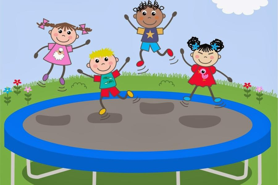 Kindergartendaddy.de (Kindertagespflege) - Bild 1