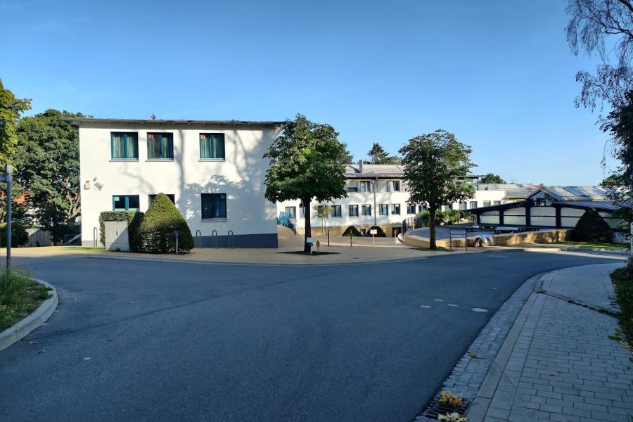 Haus Möwennest - Bild 1