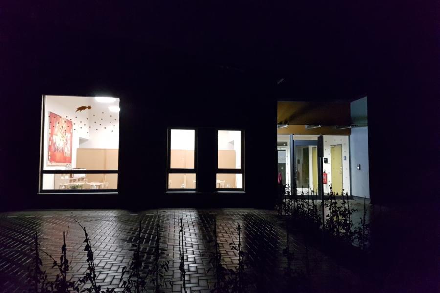 Kindertagesstätte Wolthusen - Bild 1